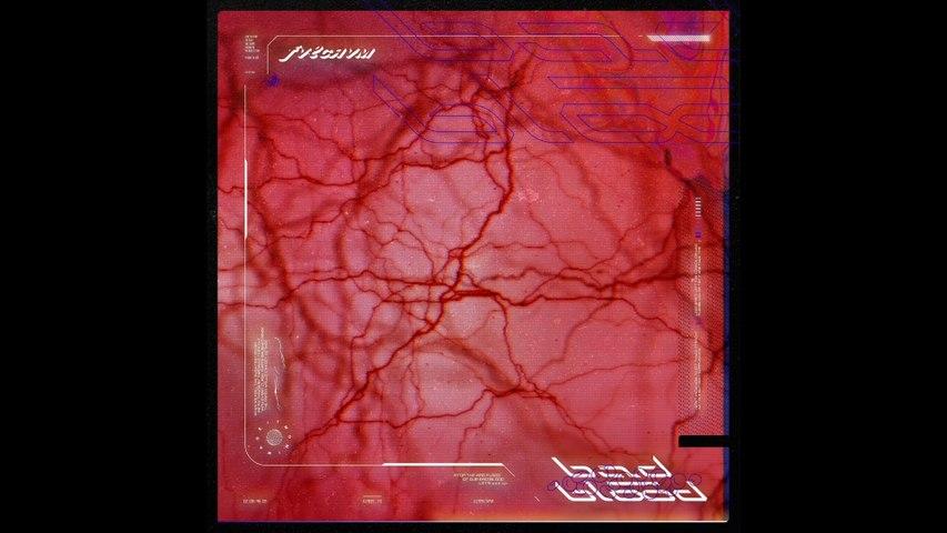 FVLCRVM - Bad Blood