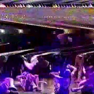QUIDAM_Circus Du Soley-VHS-TV3