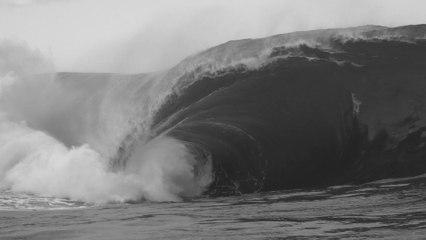 Surfer20 Rio Empty Waves Edit V2