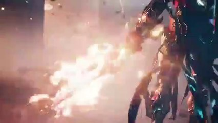 Godfall - Reveal Trailer _ PS5