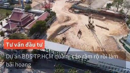 baodatviet.vn-copy3-20200516-17:29