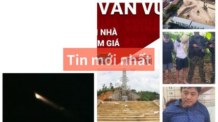 baodatviet.vn-copy4-20200516-17:29
