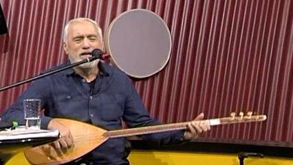 ALİ BARAN - Salvegera Kobani konseri - ©Baran Müzik
