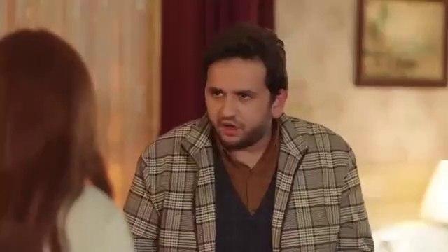 مسلسل عمر ودياب الحلقة 23 الثالثة و العشرون