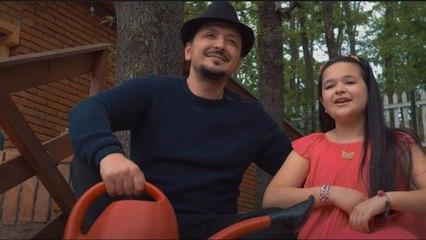 Hekurani ft. Tiara Krasniqi - Pranvera (Official Video HD)