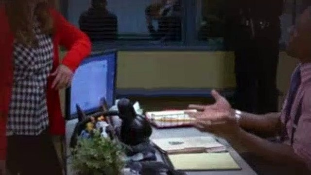 Brooklyn Nine-Nine Season 4 Episode 15 The Last Ride