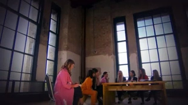 The Apprentice UK S15E13 Why I Fired Them