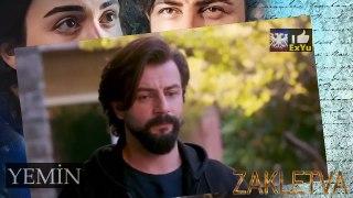 Zakletva 170 epizoda Yemin Turska serija sa prevodom