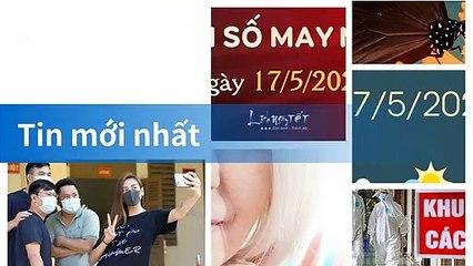 lichngaytot.com.my-copy1-20200517-17:03