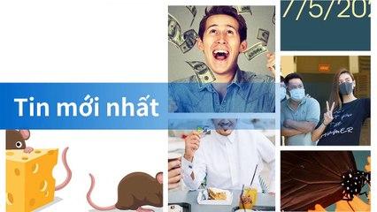 lichngaytot.com-copy4-20200517-17:04
