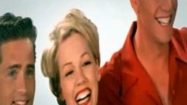 Beverly Hills 90210 S07E10 Lost In Las Vegas