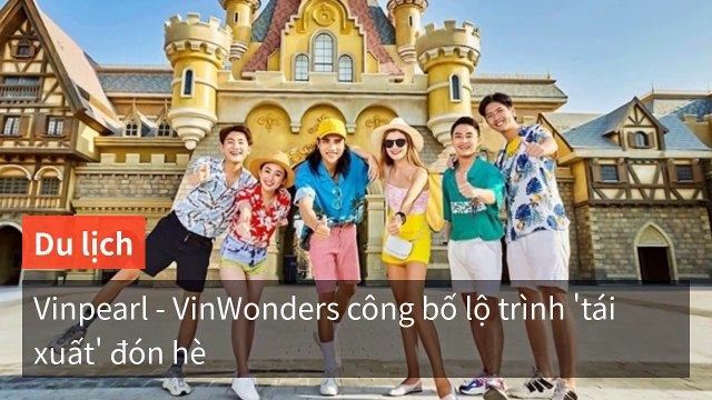 baodatviet.vn-copy1-20200517-17:28