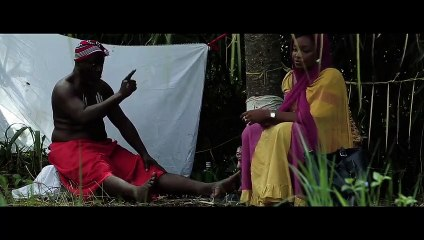 THE THING THAT TIES ME TOGETHER WITH HER- CLASSIC NOLLYWOOD MOVIES 2020