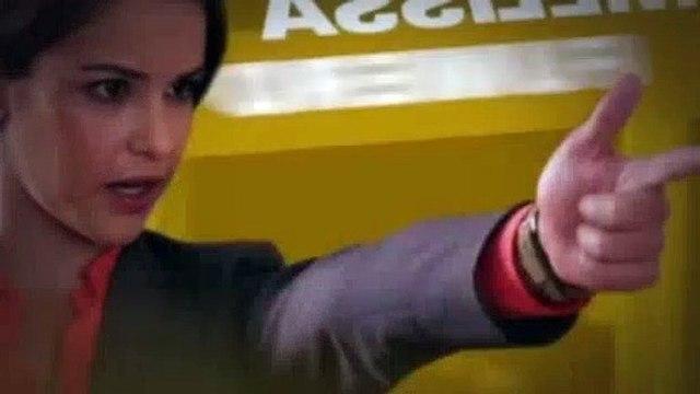 Brooklyn Nine-Nine Season 5 Episode 1