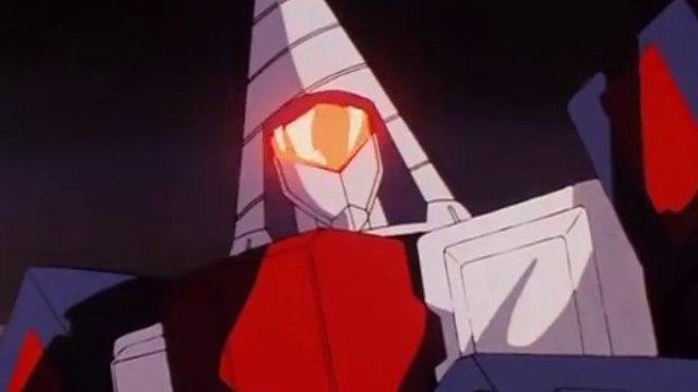 Machine Robo S01E08