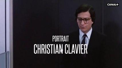 Christian Clavier - Portrait de Stars de cinéma