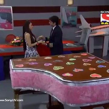 Jeannie aur Juju Episode 225 Jiya Vela Ki Deewani Magical Piano Ka Asar
