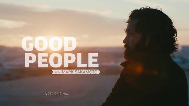 Good.People.with.Mark.Sakamoto.S01E01