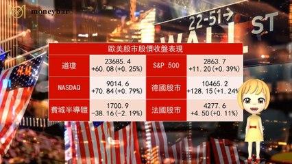 Moneybar_missHua_mobile-copy1-20200518-08:50