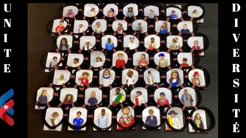 30 ans de l'AEFE : le projet créatif de l'EFIR