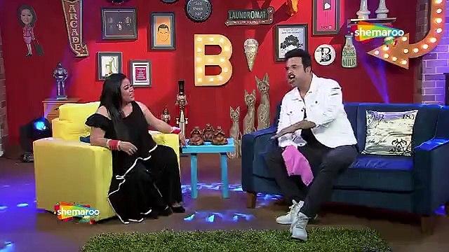 Geet Hui Sabse Parayi || Full Episode 3 || Hindi || Shemaroo TV