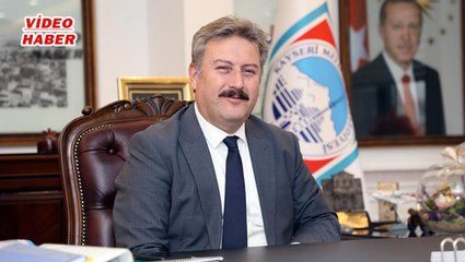 """(18 Mayıs 2020) MELİKGAZİ'DEN MÜZELER HAFTASI'NDA """"2 MÜZE MÜJDESİ"""""""