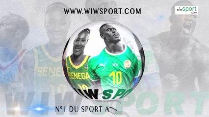 Titre : 5 minutes avec Mamadou Loum Ndiaye, milieu de terrain de Fc Porto