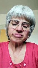 Présentation Marie-Christine NIETO, auditrice CICC Centre-Val-de-Loire