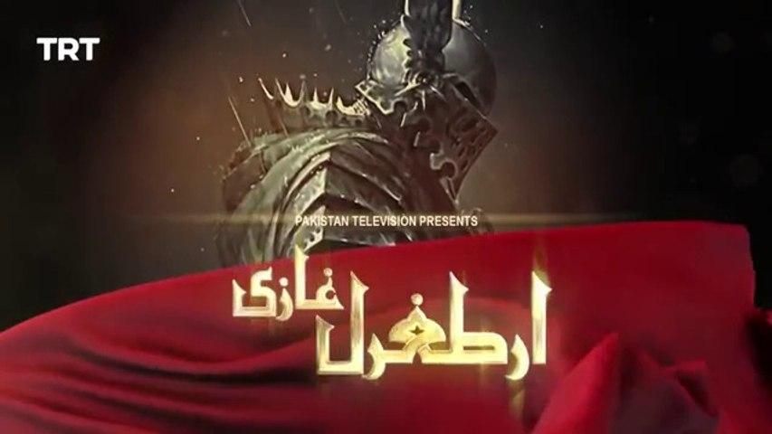 Ertugrul_Ghazi_Urdu_l__Episode_6_l_Season_1