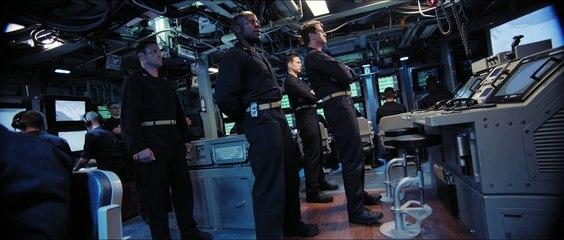 Misión submarino (2018) - Filmaffinity