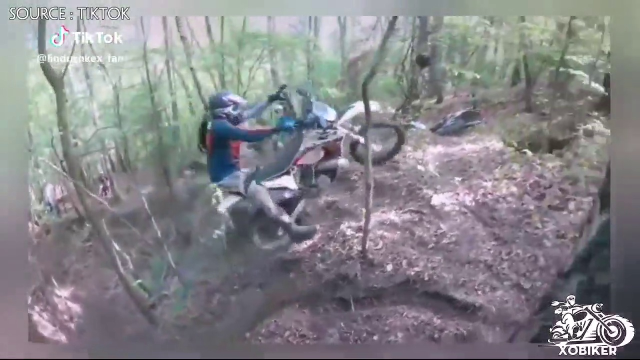 XOBIKER – TlKT0K – MOTOCROSS – KTM ktm motocross endurokex ktmlover