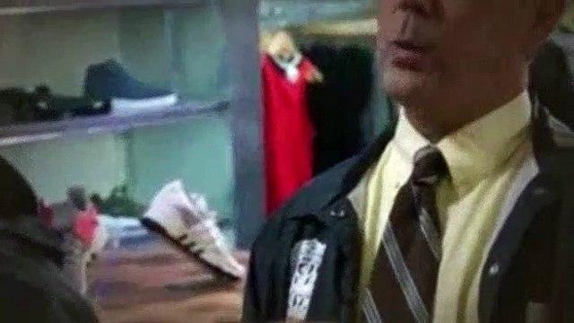Brooklyn Nine-Nine Season 5 Episode 3