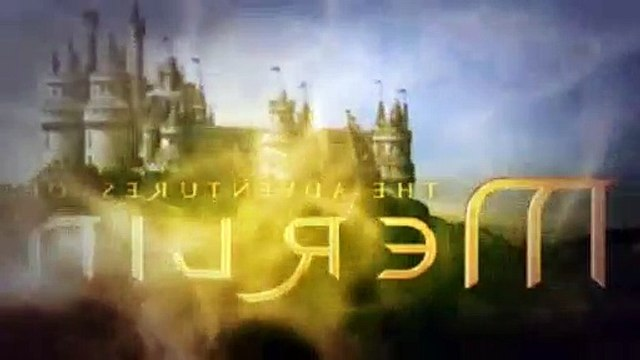 Merlin 01x08 The Beginning Of The End