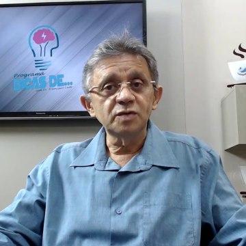 Programa Dicas De...  - Dr. Franscico Leite - 22/05/2020