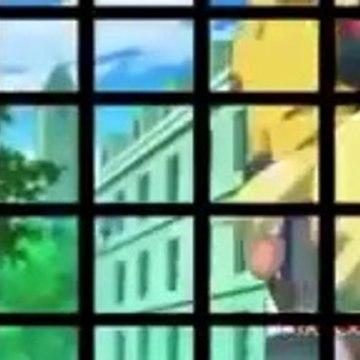 Pokemon Xyz Season 19 Episode 33    In English Dubbed    Hindi Subtitles