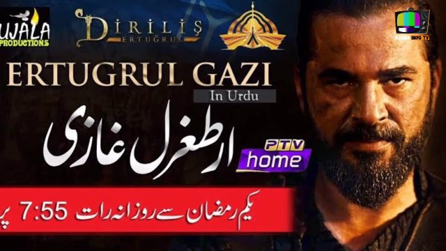 Ertugrul Ghazi Season 2 in Urdu dubbing ertugrul ghazi all season in Urdu dubbed