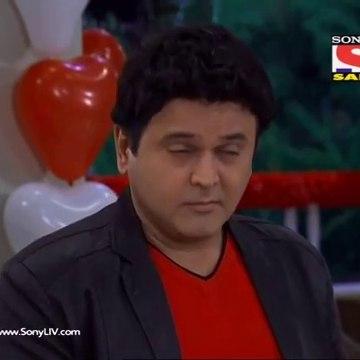 Jeannie aur Juju Episode 227 Kya Vicky Priya Ki Engagement Hojayegi