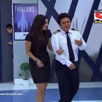 Jeannie aur Juju Episode 226 Vicky Priya Ka Deewana Hogya Engagement Plan