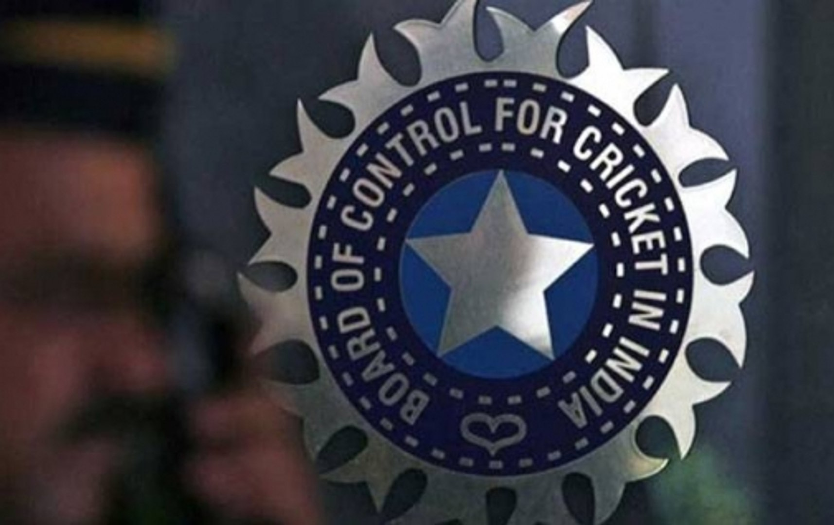 BCCI's CAC defers announcement to name Team India's coach