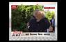 Speed News: President Reuven Rivlin breaks protocol, hugs PM Modi
