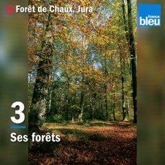 Vacances_En_France_: 10 lieux à redécouvrir en Franche-Comté