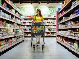 4 productos básicos que facilitan el día a día en la cuarentena