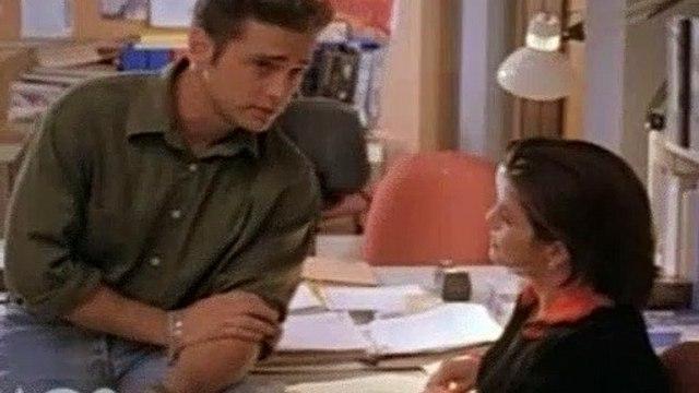 Beverly Hills 90210 S07E14 Jobbed