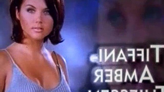 Beverly Hills 90210 Season 7 Episode 16 Unnecessary Roughness