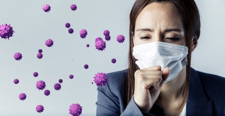 Alimentos para fotalecer el sistema inmune