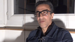 Le braqueur poète libéré sous confinement   Rencontre avec Khaled Miloudi