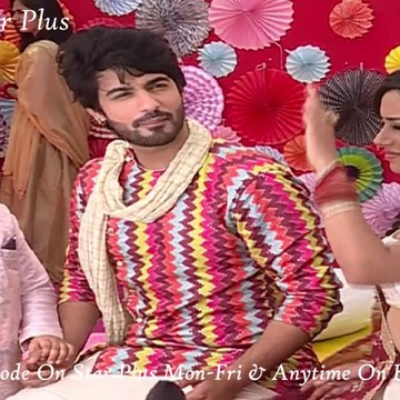 Yeh Hai Chahatein - 19th May 2020   Today Episode   Latest Update