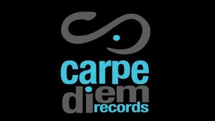 Mentes Ajenas - En entrevista - en CARPE DIEM RECORDS