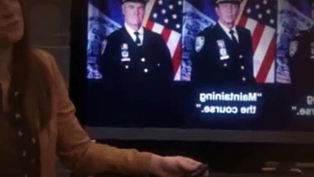 Brooklyn Nine-Nine Season 5 Episode 15