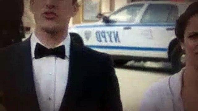 Brooklyn Nine-Nine Season 5 Episode 22